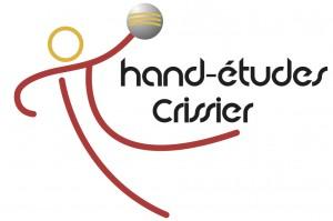 Hand Étude Crissier